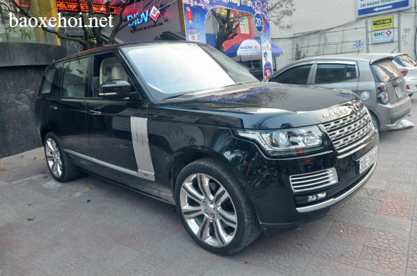 1-anh-range-rover-6