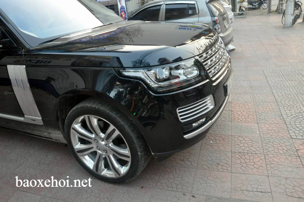 1-anh-range-rover-8