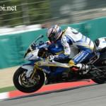 BMW Motorrad không đầu tư vào đua xe MotoGP