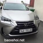 Chuyên đề: Hải Dương Ngôi sao chơi siêu xe mới ở Việt Nam