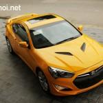 Hyundai là hãng có nhiều khách hàng trung thành nhất