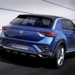 Tại sao Volkswagen chậm thừa nhận xe gian lận khí thải ?