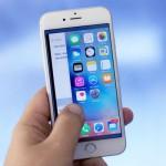 Điện thoại iPhone 7 sẽ nhanh hơn trong kết nối mạng 4G