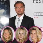 Ngôi sao Hollywood khuyên cách thành công trong làng giải trí