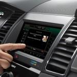 Những công nghệ hiện đại mà xe hơi của bạn nên có năm 2016