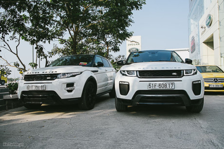 anh-range-rover