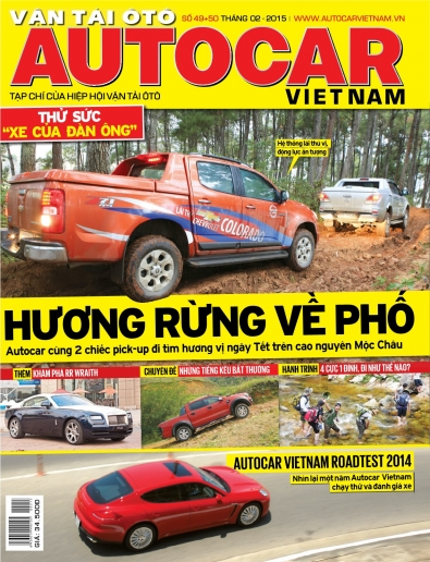 anh-tap-chi-autocar-viet-nam