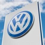 Volkswagen bị nhân viên cũ tố xóa bằng chứng gian lận khí thải