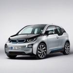 Tại sao không nên mua xe Hybrid ?