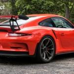 Porsche thưởng đậm cho nhân viên sau 1 năm kinh doanh thành công