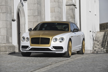 bentley-dep-do-dubai