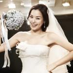 Hoa hậu Hàn Quốc khẳng định cô không bán dâm
