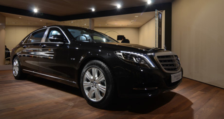 maybach-s600-chong-dan
