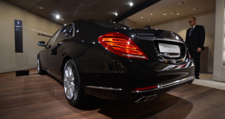 maybach-s600-chong-dan3