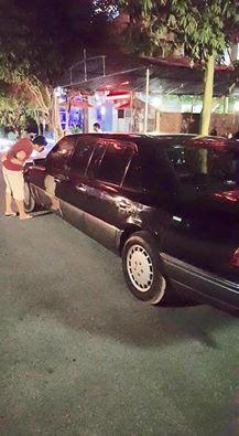 mercedes-limousine2