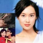 Người yêu cũ của Châu Tinh Trì tự nguyện đóng phim cấp 3 ?