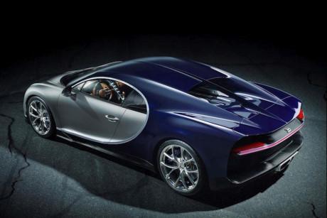 sieu-xe-bugatti-1