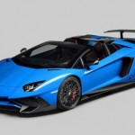 Công bố kế hoạch ra mắt xe hơi mới trong 5 năm tới