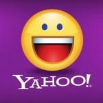 Microsoft sẽ bỏ ra 10 tỷ đô để mua lại Yahoo ?