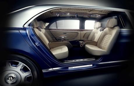 xe-bentley-limo4