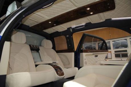 xe-bentley-limo5