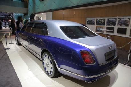 xe-bentley-limo7