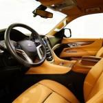 Cadillac hướng đến người trẻ giàu có ở Trung Quốc
