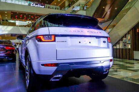xe-dep-range-rover