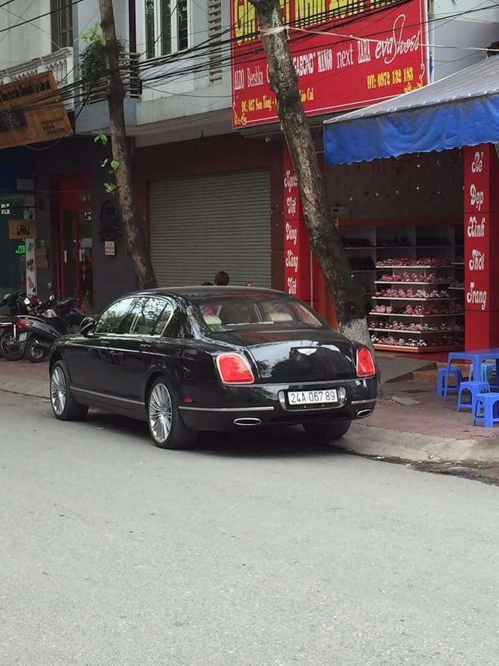 xe-lao-cai