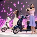Yamaha Grande bị triệu hồi ở Việt Nam vì lỗi rò rỉ xăng