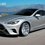 Tại sao Tesla Model 3 bán chạy nhất trong thế giới xe điện ?