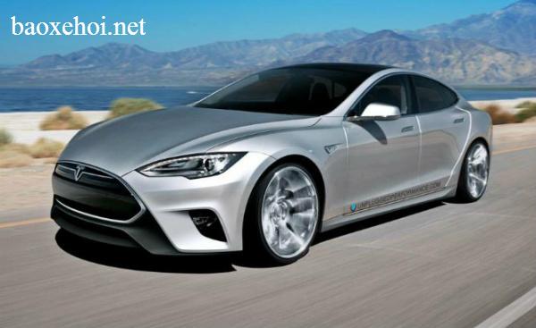 Kết quả hình ảnh cho Tesla baoxehoi.net