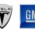Clapway đánh giá cao sự an toàn của xe sang Tesla