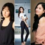 Top 5 bê bối tình dục nổi tiếng làng giải trí Hàn Quốc