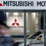 Mitsubishi Motors gian lận khí thải xe hơi từ năm 1991