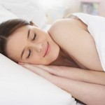 Công ty khuyến khích nhân viên ngủ đủ giấc bằng tiền