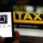 Cãi nhau với 2 thiếu niên tài xế taxi Uber bị bắn chết