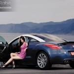 Peugeot, Citroen và DS bị khám xét để điều tra gian lận khí thải