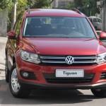 Volkswagen tiếp tục phải triệu hồi 100.000 xe chạy diesel vì lỗi dây điện