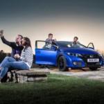Lộ giá bán xe Honda Civic Sport 2016 giá từ 580 triệu đồng