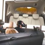 BMW dùng công nghệ kính ảo thực tế trong sản xuất ô tô