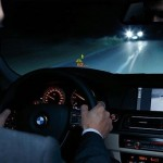 Công nghệ lái xe LiDAR là thế nào ?
