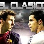 Video hài anh hùng Messi và Ronaldo