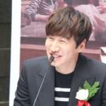Nam diễn viên Lee Kwang Soo được đánh giá cao nhờ cư xử đẹp