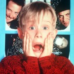 Macaulay Culkin muốn nghỉ hưu ở tuổi 35