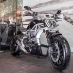 Chiếc xe máy phân khối lớn nào đẹp nhất thế giới 2016 ?