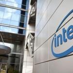 Intel tham gia sản xuất thiết bị và chip cho xe tự lái