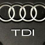 Audi phát triển phần mềm gian lận khí thải cho xe Volkswagen từ 1999
