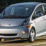 Công bố phạm vi hoạt động của xe điện Ford Focus Electric 2017