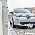 Chuyện khó tin ô tô chạy điện gây ô nhiễm không khí hơn xe chạy xăng